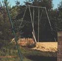 Image for Assault course, Trim trail