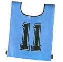 Image for Bibs