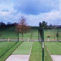 Image for Cricket nets & mats
