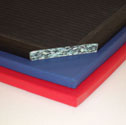 Image for Gym mats & crash mats