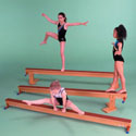 Image for Gymnastics equipment