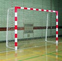 Image for Handball