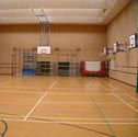 Image for Gym inspection, maintenance and repairs