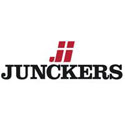 Image for Junckers floors