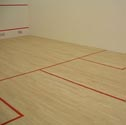 Image for Sports floors