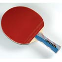 Image for Table tennis
