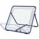 Image for Tchoukball