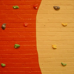 Image for Climbing wall paint 2.5 ltr