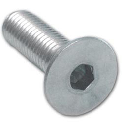 Image for Climbing wall hold bolt 35mm