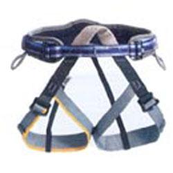 Image for Climbing harness Tetrax