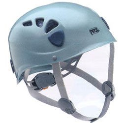 Image for Climbing hat Elios Size 1