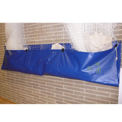 Image for Cricket nets storage pouch  3m wide