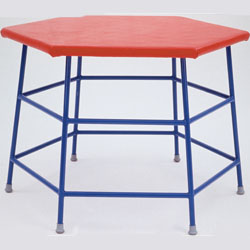 Image for Padded stool