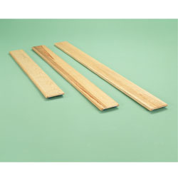 Image for Lightweight planks 9' long, 4 hooks