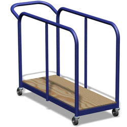 Image for General purpose trolley