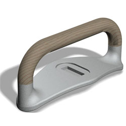 Image for Vaulting horse pommel handles