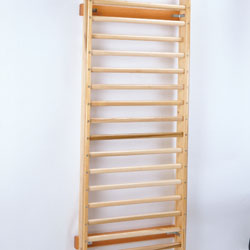 Image for Standard wall bars