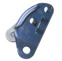 Belay brake Grigri