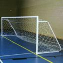 Standard 5 a side goals 8