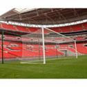 3G stadium football goals  Senior