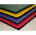 Junior play mat set  1.2m x 0.6m x 40mm