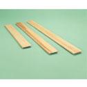 Lightweight planks 6
