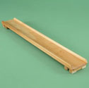 Wood slides 6