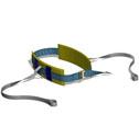 Tumbling belt Standard
