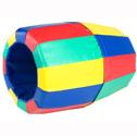 Sport Barrel