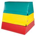 Sport Soft box