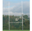 Match rugby posts Premier club posts