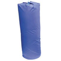 "Rugby tackling bag Mini 48"" x 12""/8kg"