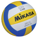 Mikasa MG V Series balls - 10 pack  180gm Junior Education